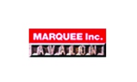 marquee avalon