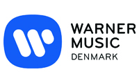 warner music denmark