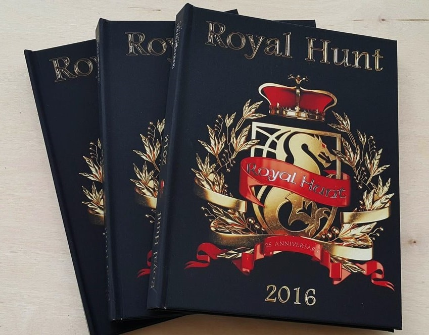 royal-hunt-2016-mediabook-dvd-double-cd-blu-ray-live
