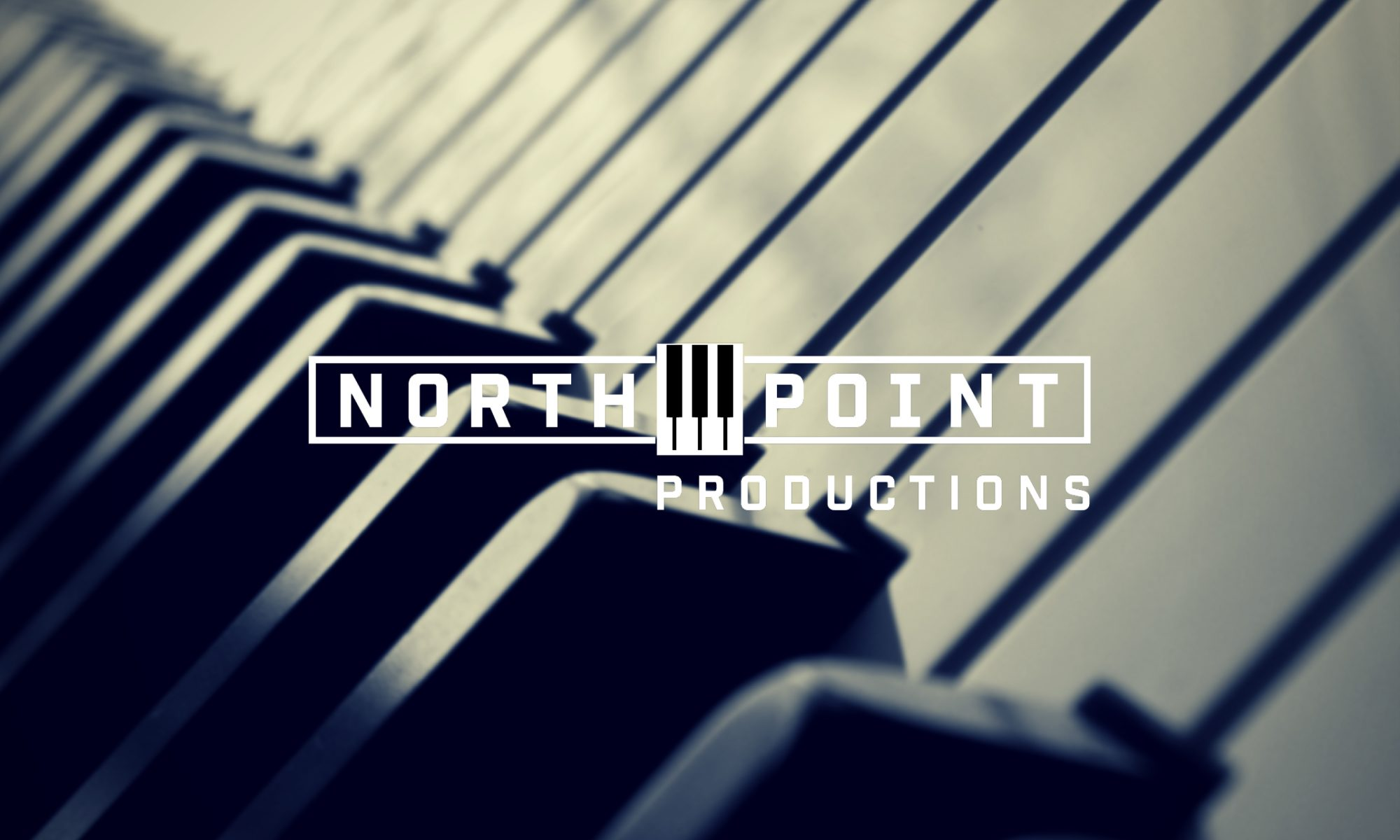 NorthPoint Music Production Studio / Producer / Produce Music