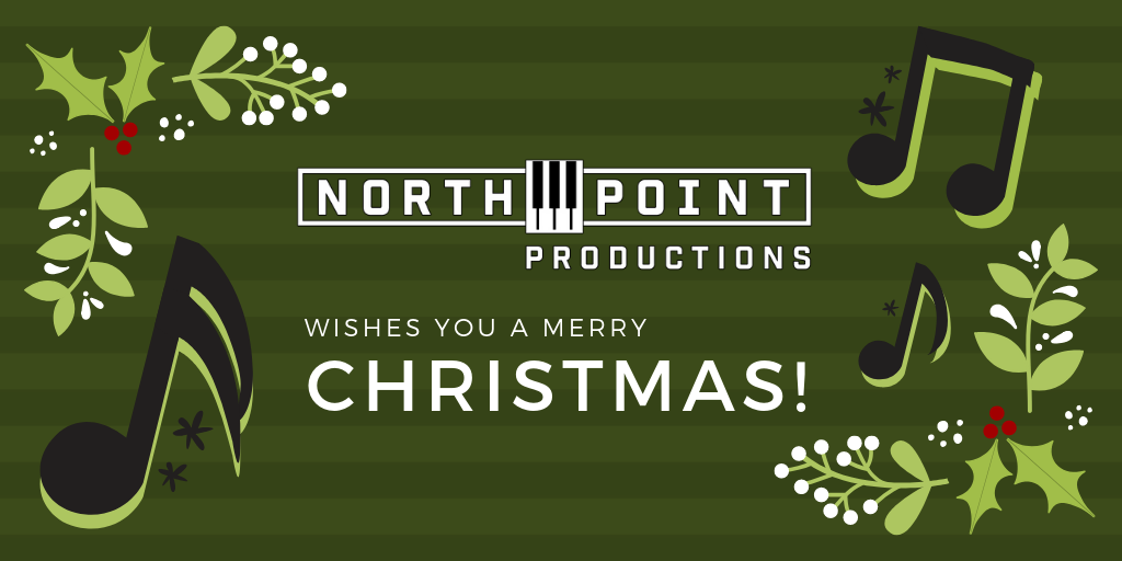 northpoint-productions-merry-christmas-2018-royal-hunt-n-tribe-andre-andersen